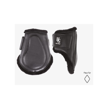Horseguard Protection Boots Adrian