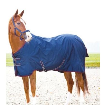 Horseguard Täcke Turnout 0 Gram