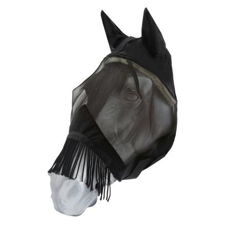 Horseguard Flugmask