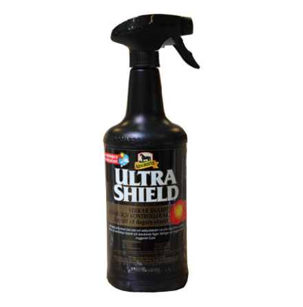 Absorbine Ultra Shield 950 ml
