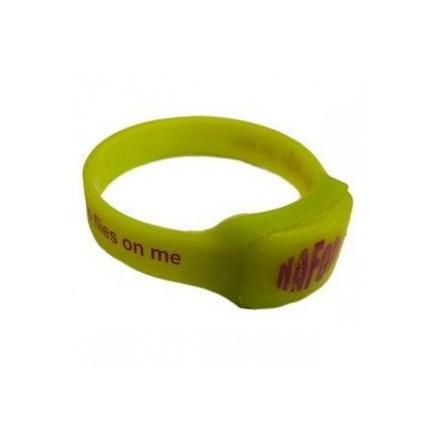 Naf Off Citronella Armband