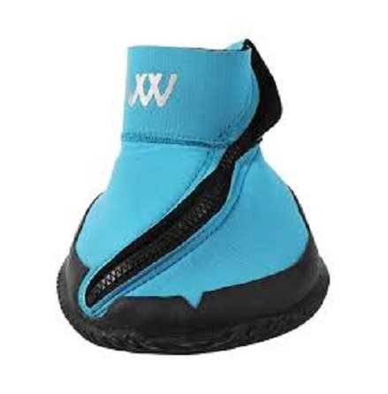 Ww Woof Boot Medical Hoof Boot