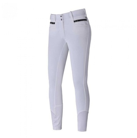 Kingsland Kadi W E-Tec F-Grip Breeches