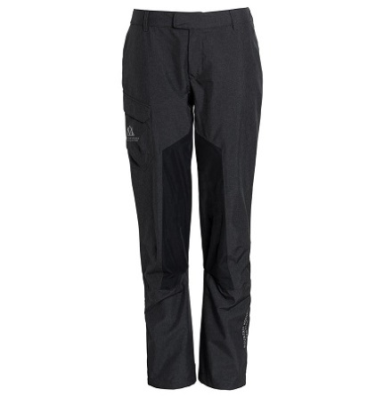 Mountain Horse Cover Long Pants Navy