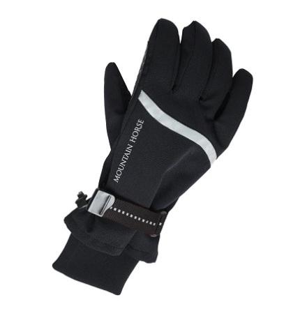 Mountain Horse Explorer Glove JR