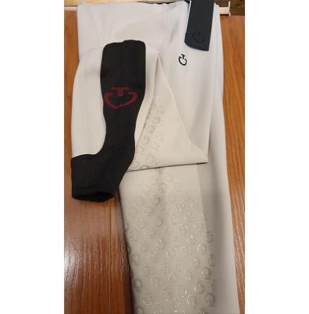 Ct Super Grip Techn Breeches