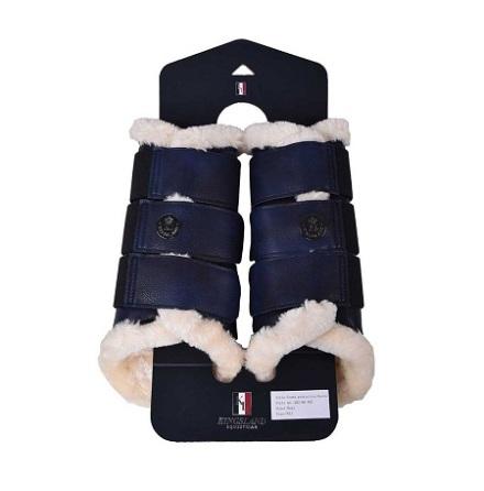 KL Ula Framskydd 2 Pack