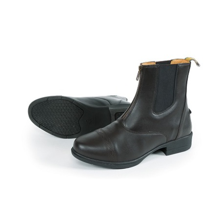Shires Clio Paddock Boots