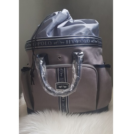 HV Polo Grooming Bag Welmoed