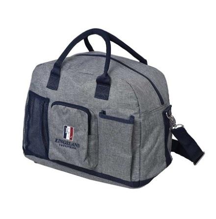 KLtacticus Groom Bag