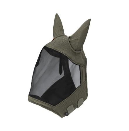 Eskadron Dyn Air Mesh Flug Mask
