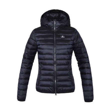 KL Classic Padded Jacket