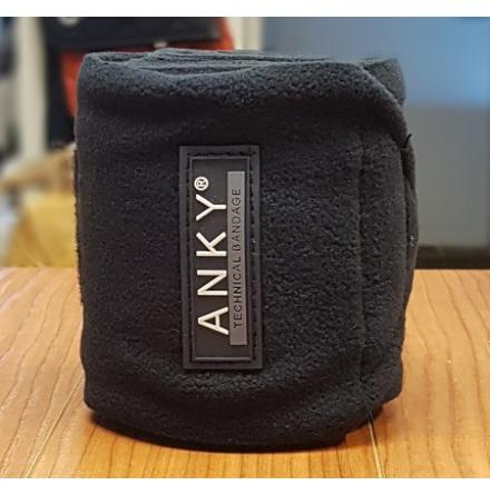 BR Fleece Bandage Anky