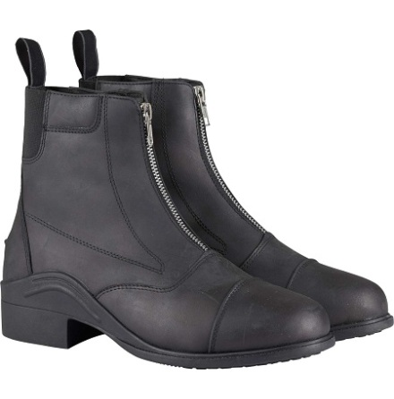 Equipage Cerina Zip Winter Boots