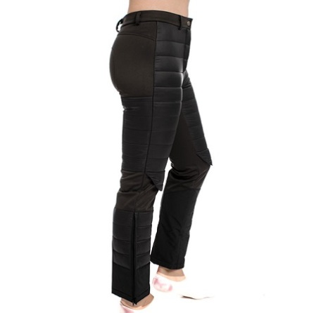 Horseware Padded Liner Trousers