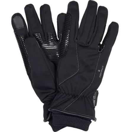 Equipage Evian Handske
