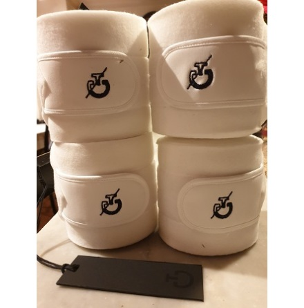 Ct Team Fleece Bandages