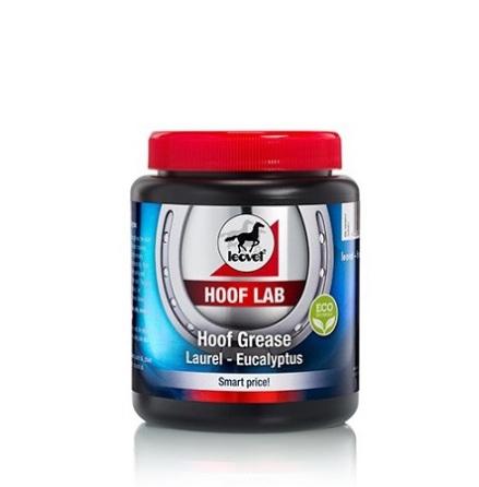 Leovet Hoof Lab Hoof Grease 750 ml