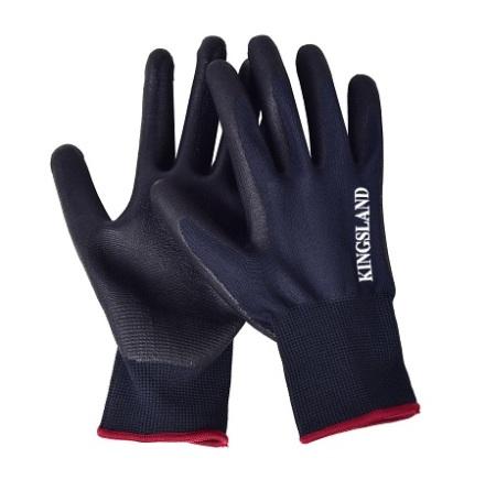 KLjordan Working Glove Navy