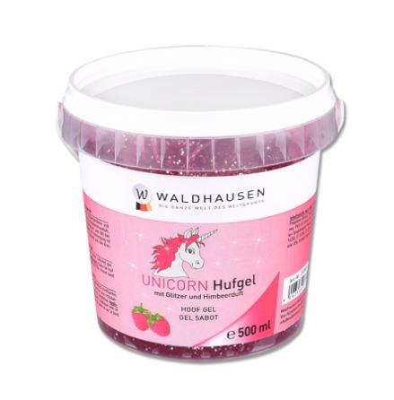 Waldhausen Hovgel Med Glitter