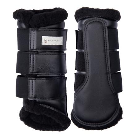 Waldhausen Dressyr Boots