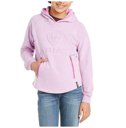 Ariat 3D hoodie