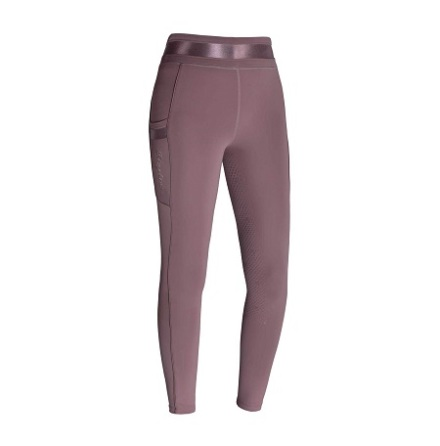 KL Katinka W F-Tec2 F-Grip Tights