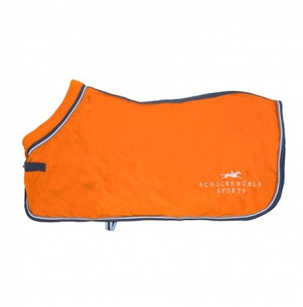 Schockemöhle Fleece Täcke Premium