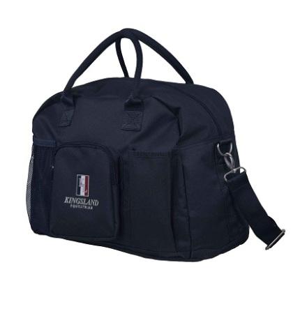 KL Classic Groom Bag
