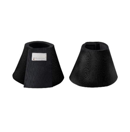 Waldhausen Bell Boots Basic