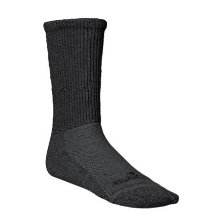Incrediwear Circulation Sock Crew