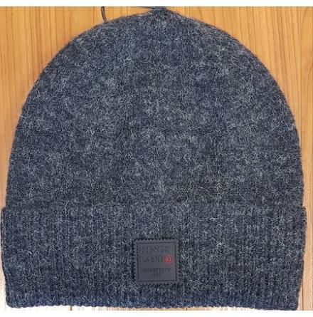 KL Malka Unisex Knitted Hat