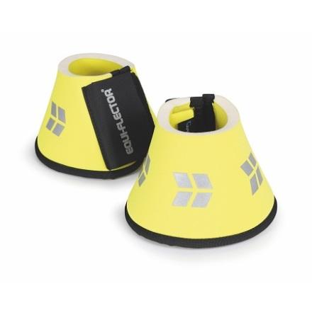 Shires Equi-flector Reflex Boots