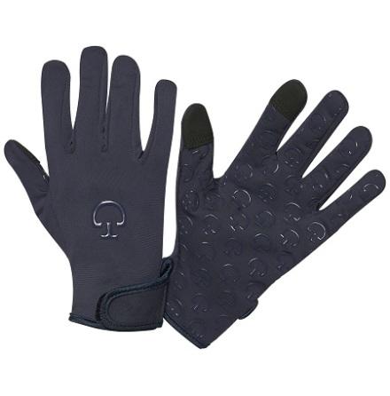CT Vinter Handskar