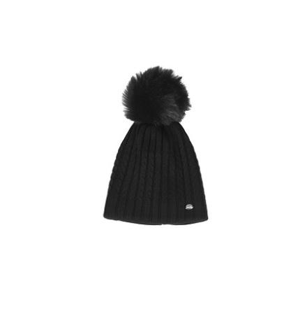 Pikeur Classic Bobble Hat