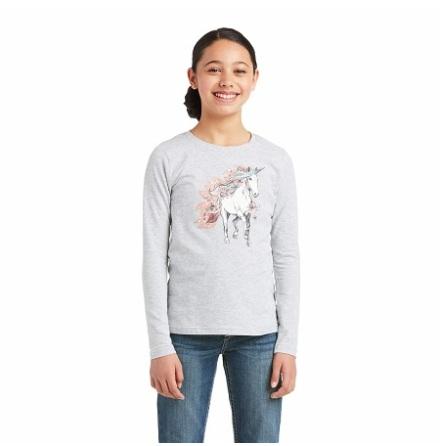 Ariat My Unicorn T-Shirt