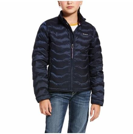 Ariat Ideal 3,0 Down Jacket Junior