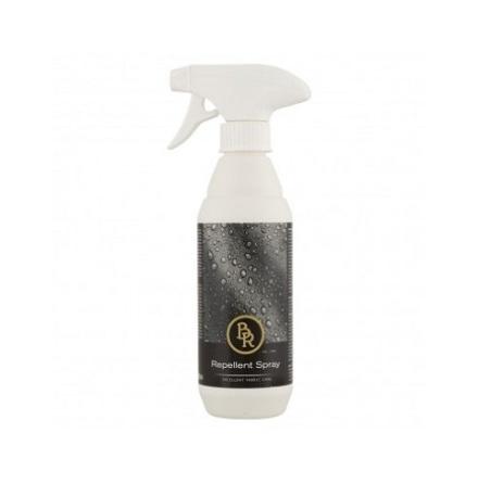 BR repellent Spray 300ml