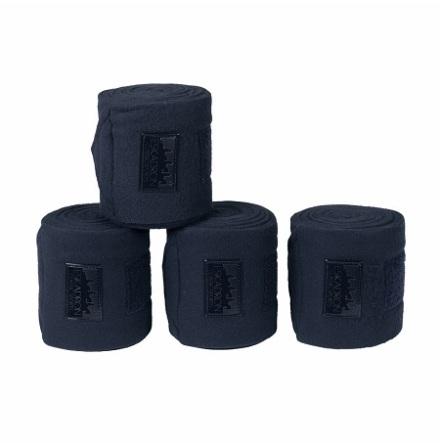 Eskadron Fleece Bandage Classic Sports